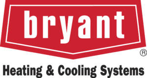 Bryant - Heating & Cooling Systems